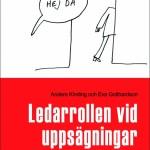 ledarrollen2008